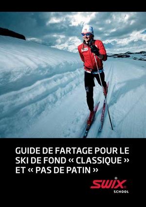Guide-de-fartage