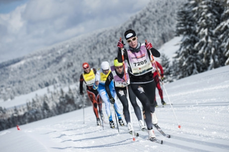 25km-classic-07-article-pratique