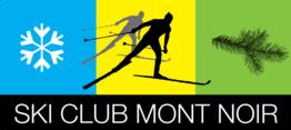 ski-club-mont-noir