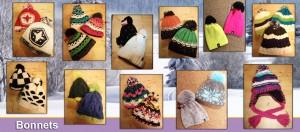 Bonnets4