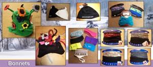 Bonnets6