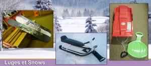 Luges-et-snows1